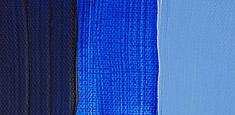 380 Ultramarine Blue