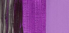 391 Prism Violet