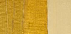 416 Yellow Oxide