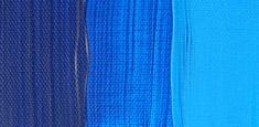 420 Primary Blue
