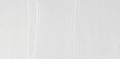 432 Titanium White