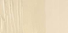 434 Unbleached White