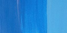 470 Ceruleum Blue Hue