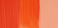 510 Cadmium Red Light Hue