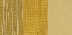 530 Bronze Yellow