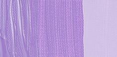 590 Brilliant Purple
