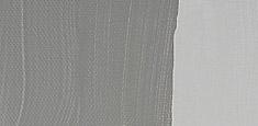 599 Natural Gray