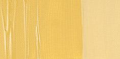 601 Naples Yellow