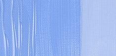 680 Light Blue Violet