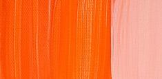 720 Cadmium Orange Hue
