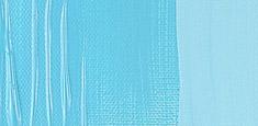 770 Light Blue Permanent