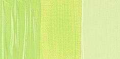 840 Brilliant Yellow Green