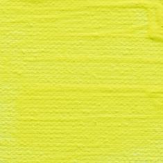 02 Żółć Chromowa Jasna