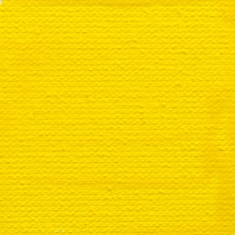03 Żółć Chromowa Ciemna