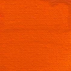04 Żółć Chromowa Pomarańczowa