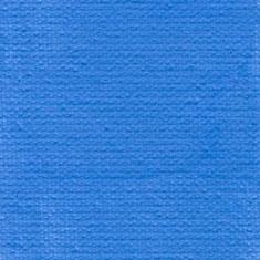 12 Błękit Kobaltowy