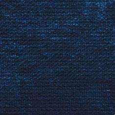 14 Błękit Pruski