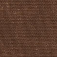 25 Brązowy Van Dycka