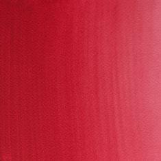 004 Alizarin Crimson