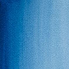 010 Antwerp Blue