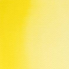 025 Bismuth Yellow