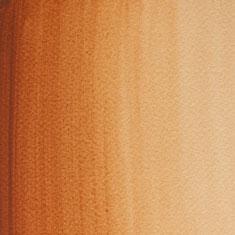 059 Brown Ochre