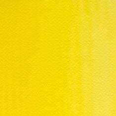 086 Cadmium Lemon