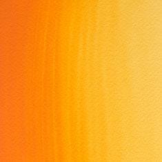 089 Cadmium Orange