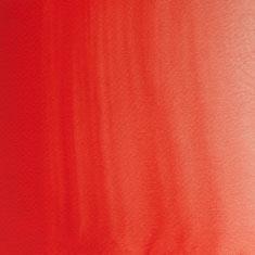 094 Cadmium Red