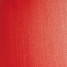 097 Cadmium Red Deep