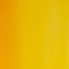 108 Cadmium Yellow