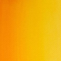 111 Cadmium Yellow Deep