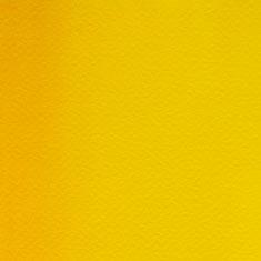 118 Cadmium Yellow Pale