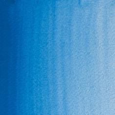 137 Cerulean Blue