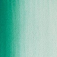 184 Cobalt Green
