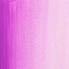 192 Cobalt Violet