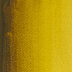 294 Green Gold