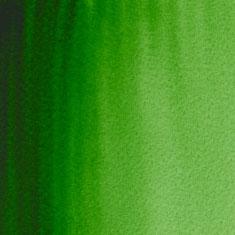 311 Hookers Green