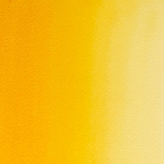 319 Indian Yellow