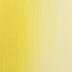 347 Lemon Yellow (Nickel Titanate)