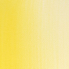 348 Lemon Yellow Deep