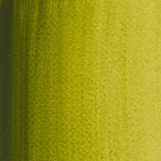 447 Olive Green