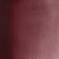 470 Perylene Violet