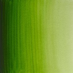 503 Permanent Sap Green