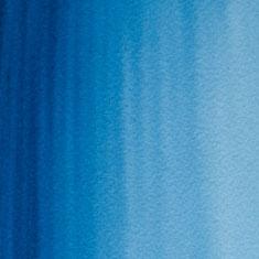 526 Phthalo Turquoise