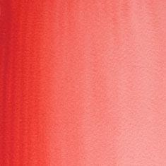 548 Quinacridone Red