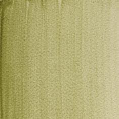 638 Terre Verte (Yellow Shade)