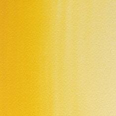 649 Turners Yellow