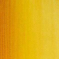 653 Transparent Yellow