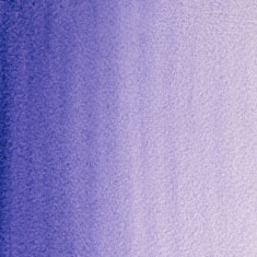 672 Ultramarine Violet